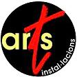Instaladores de Antenas | Instaladores de porteros automáticos | Instalaciones eléctricas | Instalaciones